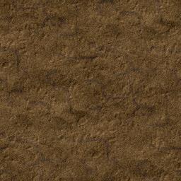 dirt texture game - photo #21