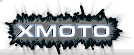 xmoto logo